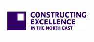 constructing excellence