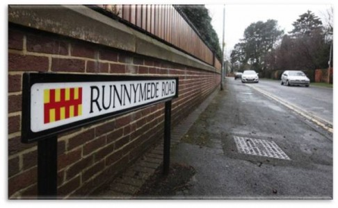 Runnymede-Road-486×300