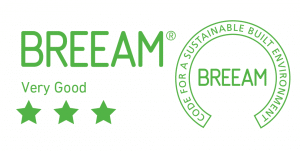 breeam-very-good