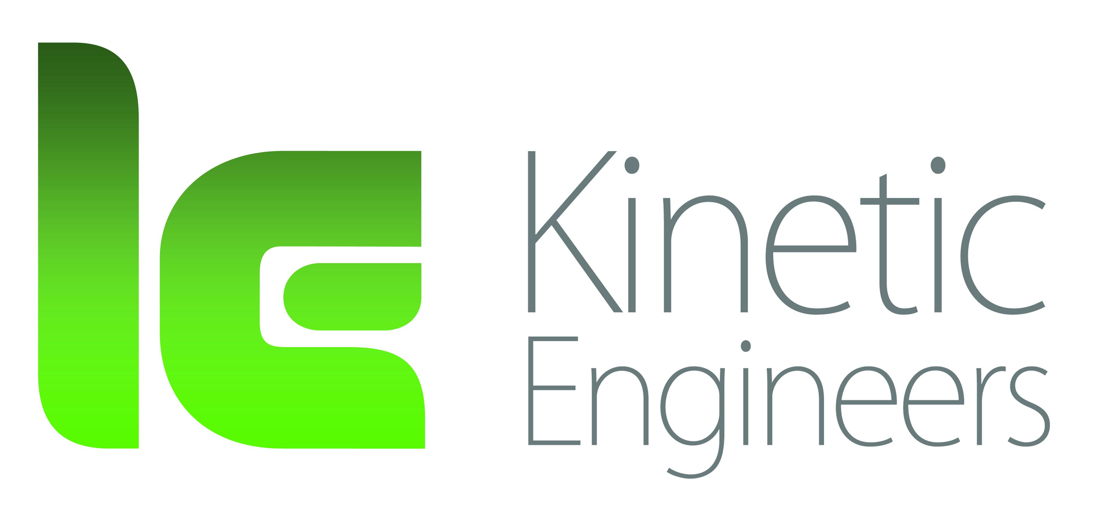 Kinetic Engineers