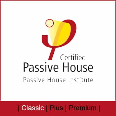 Passive-house-classic