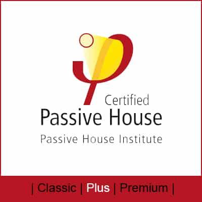 Passive-house-plus