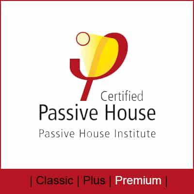 Passive-house-premium
