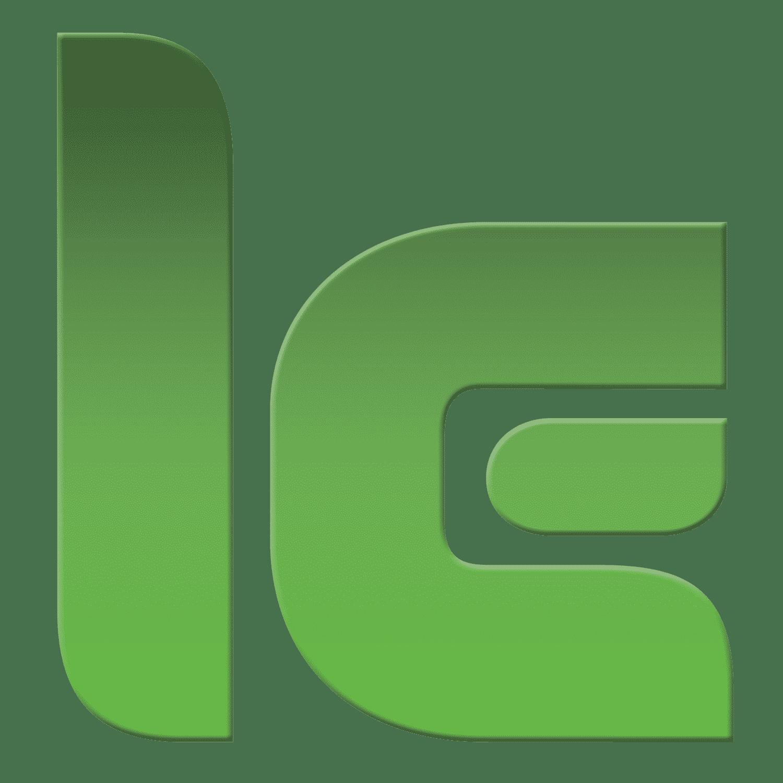 Kinetic Engineers Logo