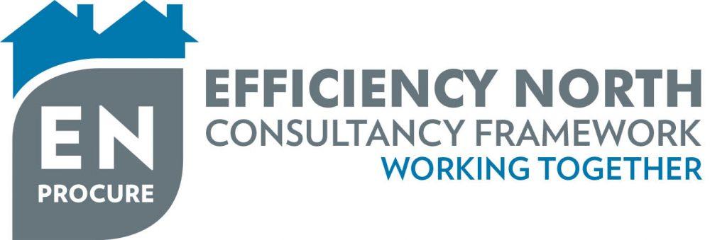 E N Procure Install & Repair logo CMYK – WORKING TOGETHER